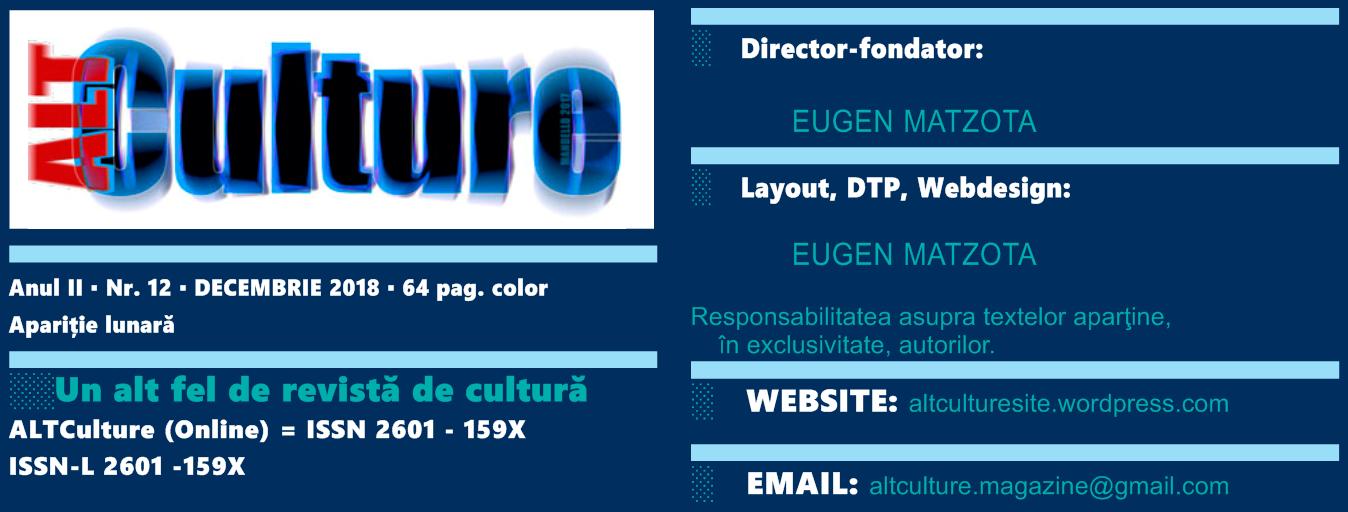 ALTculture12-2018.PNG