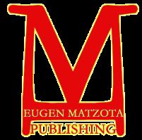 Eugen Matzota Publishing