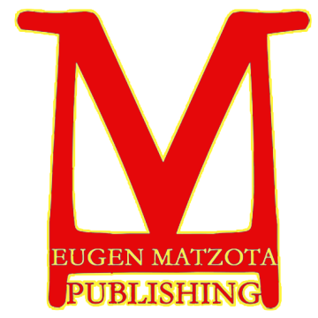 Eugen Matzota Publishing